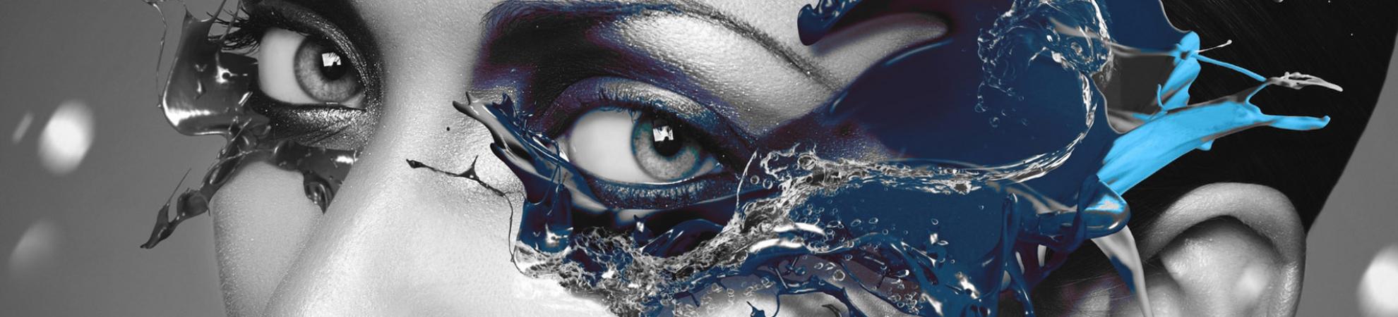TFOS DEWS II REPORT - Tear Film - TFOS - Tear Film & Ocular Surface ...